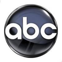 95f6c abc logo canal tv eua 1 emissoras - Quais os maiores conglomerados de mídia do mundo? (Atualizado 2016)