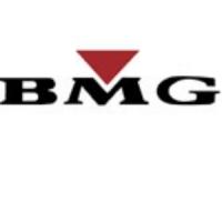 9b3e9 bmg - Quais os maiores conglomerados de mídia do mundo? (Atualizado 2016)