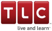 a21ab discovery tlc asia logo - Quais os maiores conglomerados de mídia do mundo? (Atualizado 2016)