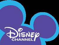 dfa95 disneychannel logo canal tv - Quais os maiores conglomerados de mídia do mundo? (Atualizado 2016)