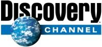 e232a discoverychannel logo canal253dtv - Quais os maiores conglomerados de mídia do mundo? (Atualizado 2016)