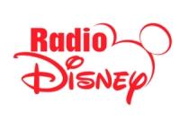 e8927 radiodisney logo - Quais os maiores conglomerados de mídia do mundo? (Atualizado 2016)