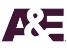 faadf ae mundo - Quais os maiores conglomerados de mídia do mundo? (Atualizado 2016)