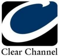 fb66f cc logo holdings clear corporation midia 7 - Quais os maiores conglomerados de mídia do mundo? (Atualizado 2016)