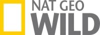 ffced nat geo wild music hd - Quais os maiores conglomerados de mídia do mundo? (Atualizado 2016)