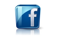 06820 high details social facebook icon - Redes Sociais são acessadas por mais de 80% da população mundial online