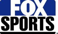 19010 fozx esportes sports - Afinal Tooncast, Esporte Interativo e outros canais farão parte da SKY?