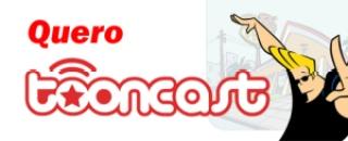 205bd tooncast - Afinal Tooncast, Esporte Interativo e outros canais farão parte da SKY?