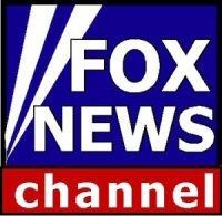 2b657 fox news logo - Afinal Tooncast, Esporte Interativo e outros canais farão parte da SKY?