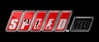 30621 speed hd - Afinal Tooncast, Esporte Interativo e outros canais farão parte da SKY?