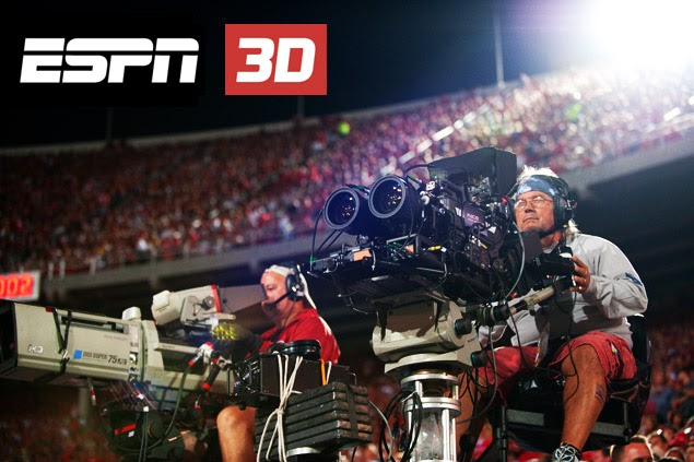 6238a espn3d bmp - Afinal Tooncast, Esporte Interativo e outros canais farão parte da SKY?