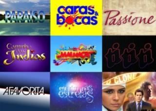 69d42 novelas globo - Desde 2005 as novelas da Globo caem no IBOPE