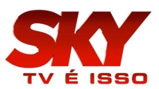 988ac sky - Afinal Tooncast, Esporte Interativo e outros canais farão parte da SKY?