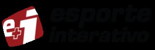 a99b2 logo esporte interativo - Afinal Tooncast, Esporte Interativo e outros canais farão parte da SKY?