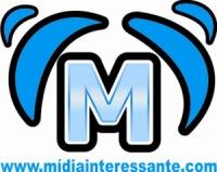 1df96 logomidiainteresante255b20255d - Anuncie no Midia Interessante.com