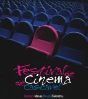 3b753 festival de cinema - Anuncie no Midia Interessante.com