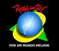 89e09 rockinrio logo por um mundo melhot rock rok - Anuncie no Midia Interessante.com