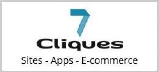 8e59e 7cliques solucoes digitais feitas para voce - Anuncie no Midia Interessante.com