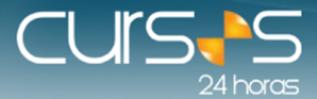 94660 cursos24h logo curso online - Anuncie no Midia Interessante.com