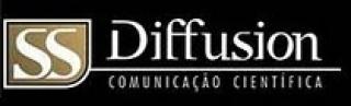 c37c8 diffusion - Anuncie no Midia Interessante.com