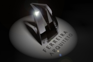 e692d ferreira arquiteto - Anuncie no Midia Interessante.com