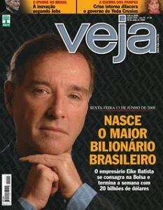 Fotos, Curiosidades, Comunicação, Jornalismo, Marketing, Propaganda, Mídia Interessante 246a2-eikebatista Quais eram os brasileiros mais ricos do mundo em 2012 Listas