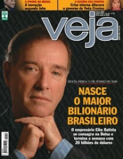 246a2 eikebatista - Quais eram os brasileiros mais ricos do mundo em 2012
