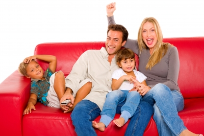 055b9 reprise tv - Reprises nos canais abertos e a cabo desmotivam telespectadores