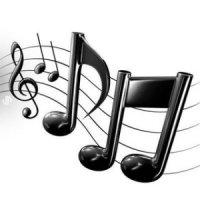 1c0c4 musica cantndo voz poderosa linda som - The Voca People: Vozes Incrivéis