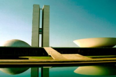 29ef6 brasilia oscarniemeyer google aniversario 52 anos 1 - Brasília é homenageada pelo Google com traços de Oscar Niemeyer