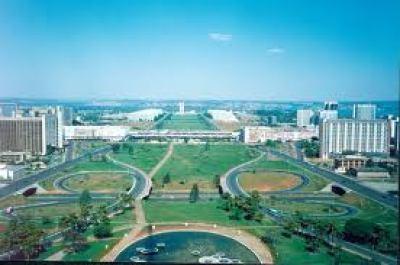 3333d images brasilia oscarniemeyer google aniversario 52 anos 5 - Brasília é homenageada pelo Google com traços de Oscar Niemeyer
