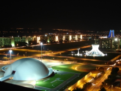3ca87 nova brasilia oscarniemeyer google aniversario 52 anos brasc3adlia - Brasília é homenageada pelo Google com traços de Oscar Niemeyer