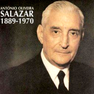 48547 oliveirasalazar - Qual o maior português de todos os tempos?