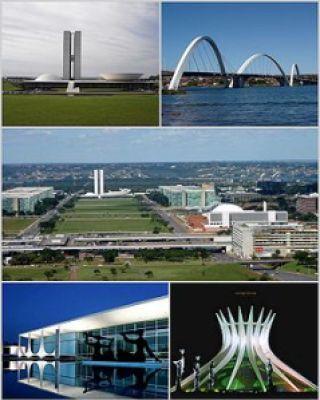 84bd8 brasilia oscarniemeyer google aniversario 52 anos 2 - Brasília é homenageada pelo Google com traços de Oscar Niemeyer