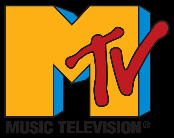 90bc2 logo mtv brasil - A MTV não é mais a mesma! O canal de música que não passa mais clipes