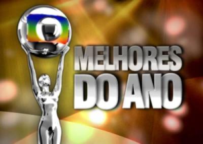 a17b7 melhores do ano 2011 2012 domingao faustao - Os melhores do ano de 2012 da Globo no Domingão do Faustão