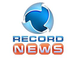 bd4c0 record news tv - Vícios de linguagem que nunca devem ser usados no Jornalismo