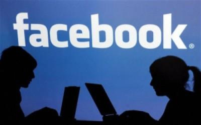 e09e4 facebook - Jovem dá opinião sobre o uso do Facebook pelas pessoas