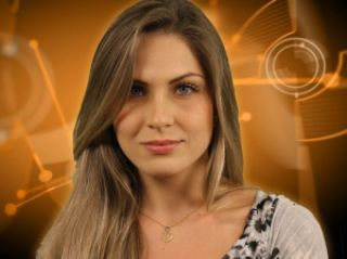 f115b fotos renata bbb 121 - Renata do BBB não recebeu oferta de meio milhão