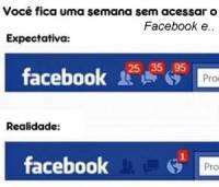 f6297 facebook realidade - (Google x Facebook) Facebook vai ser o maior site do Mundo?