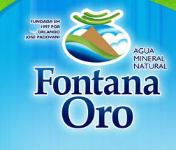 """4ff4d fontana - Projeto Plante uma árvore """"Um gesto pela água"""" Fontana Oro, Rotary e Cascavel Integração"""