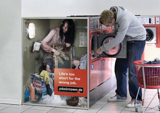 8bedb pp - Marketing criativo - Máquinas e pessoas