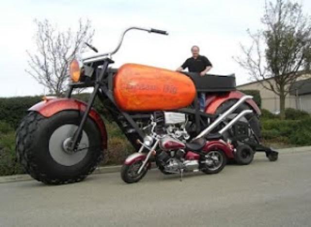 0daf5 pic04686 700519 - Motocicletas Exóticas