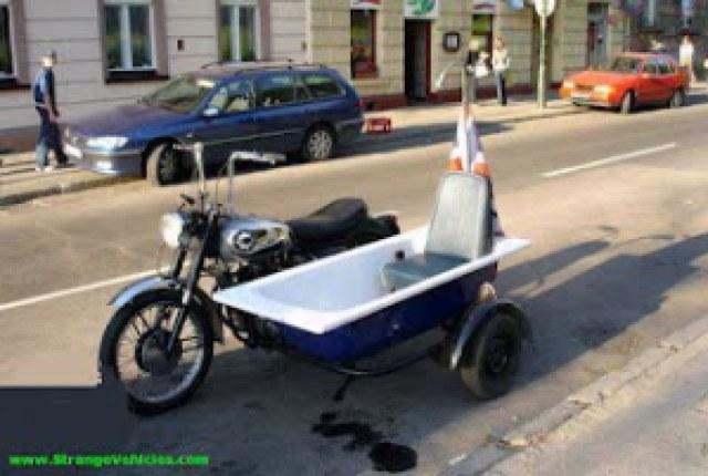 1adbb pic29087 726685 - Motocicletas Exóticas