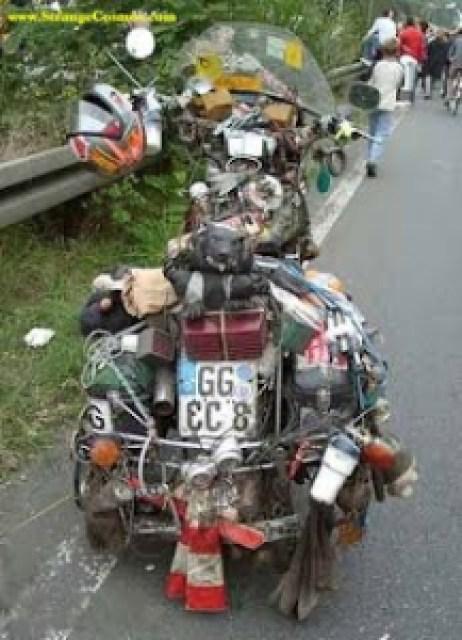 24b51 pic26679 712480 - Motocicletas Exóticas