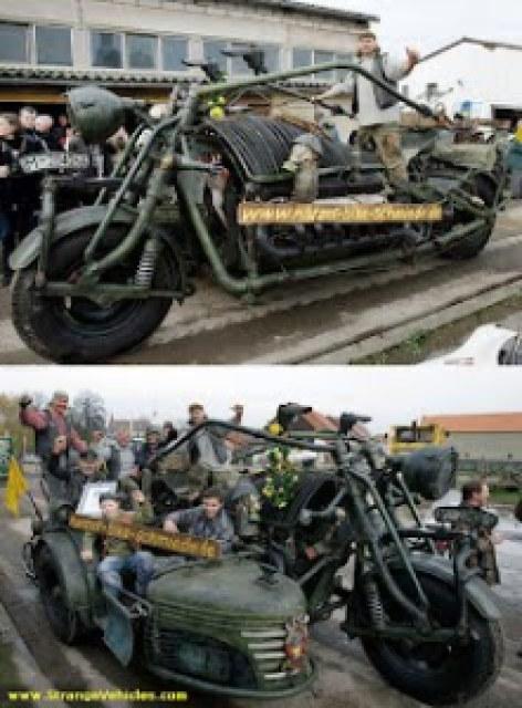 3705b pic10116 703718 - Motocicletas Exóticas