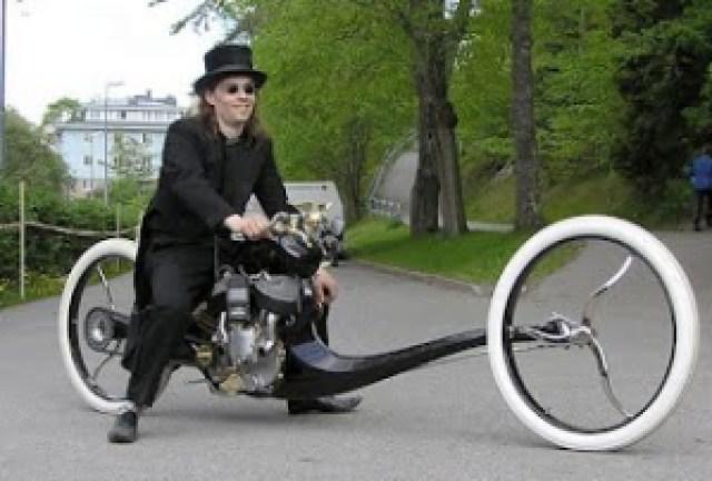 3e4a7 pic06816 719936 - Motocicletas Exóticas
