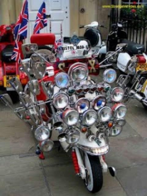 57649 pic12249 706189 - Motocicletas Exóticas