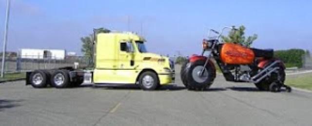 84bd7 pic04693 799472 - Motocicletas Exóticas
