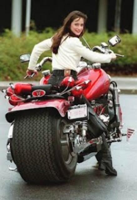 9789b pic27726 722959 - Motocicletas Exóticas